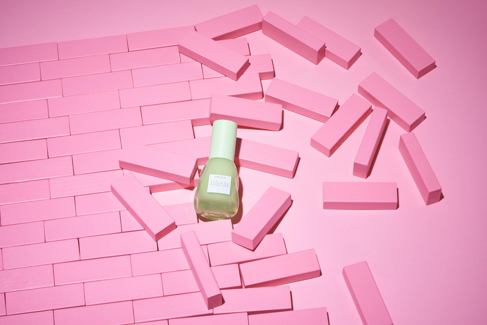 Was sind Ceramide und warum Ihre Haut sie braucht