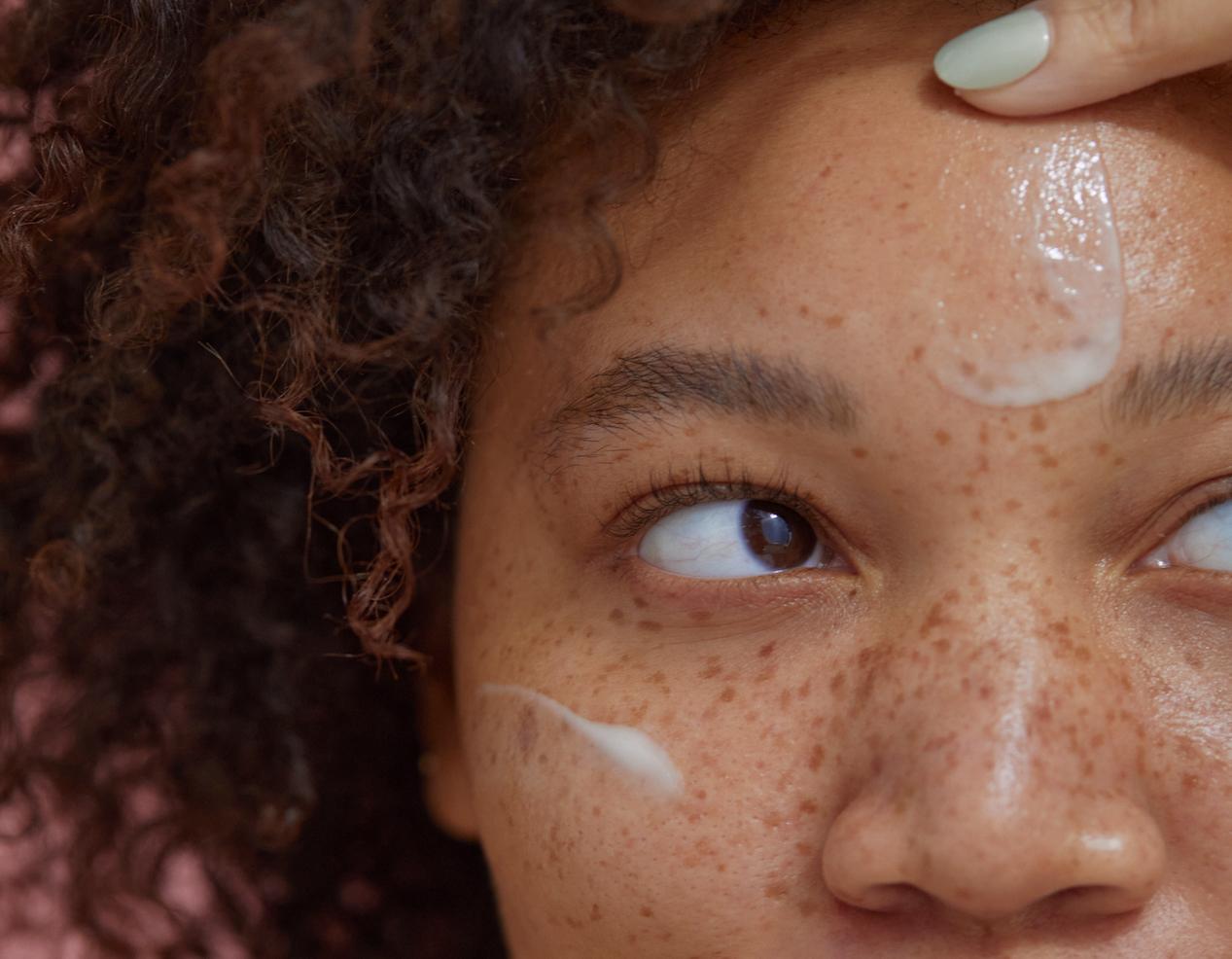 Wie man eine komplizierte Hautpflegeroutine ausbalanciert