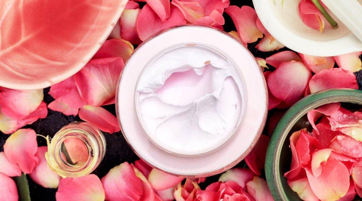 Ein Leitfaden für vegane und grausamkeitsfreie koreanische Beauty-Produkte