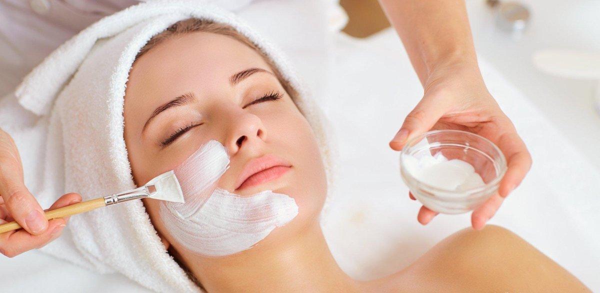 Fünf der besten hydratisierenden Gesichtsmasken für trockene Haut
