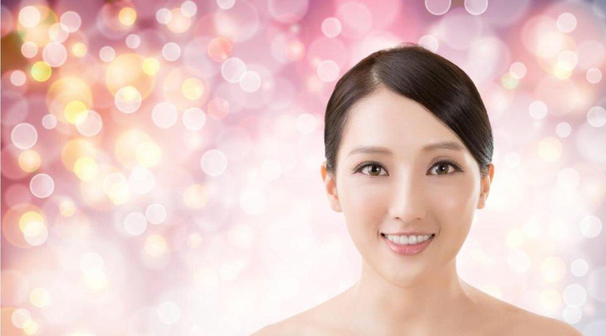 K-Beauty Glossar: Alles, was Sie über koreanische Schönheit wissen müssen