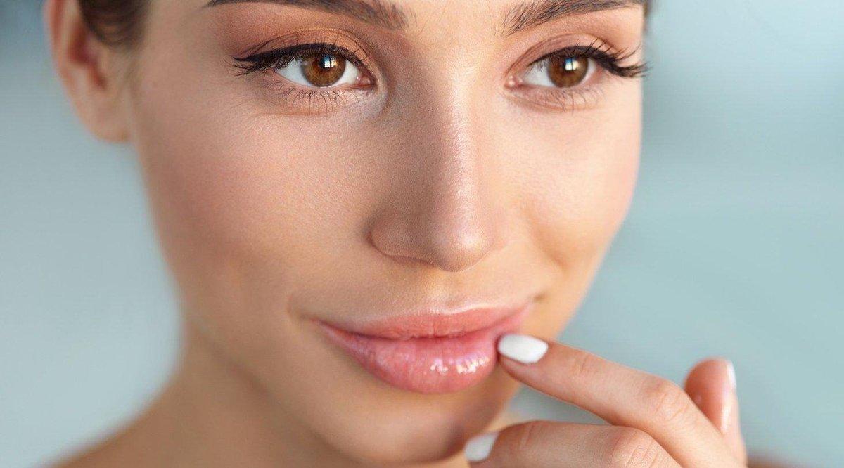 Laneige UK Lippen-Schlafmaske: Real Vs Fake
